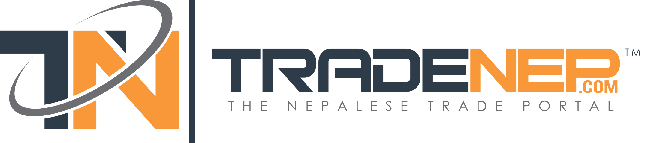 himalayan times nepal rastriya dainik